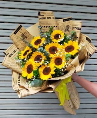 shop hoa tuoi quan 3