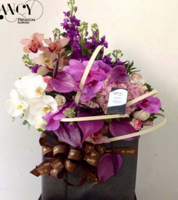 hoa sinh nhat hsn038