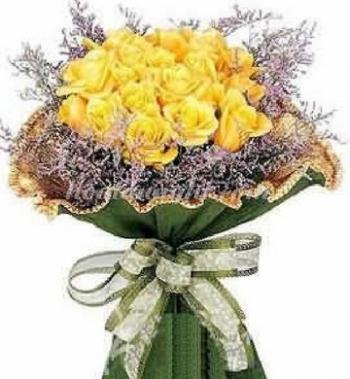 hoa sinh nhat hsn045
