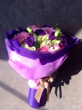 hoa sinh nhat hsn090