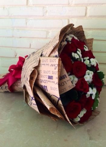 hoa ngay le hnl092