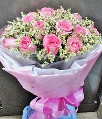 hoa sinh nhat hsn097