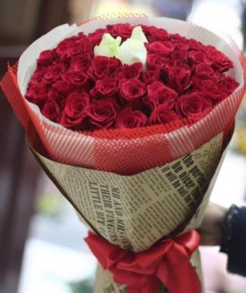 hoa ngay le hnl098