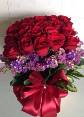 hoa ngay le hnl107