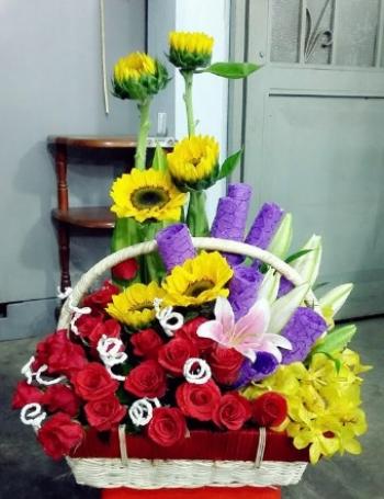 hoa sinh nhat hsn116