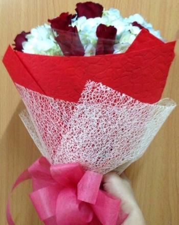 hoa ngay le hnl121