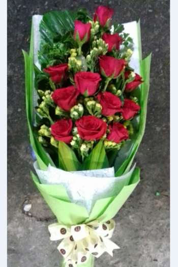hoa sinh nhat hsn123