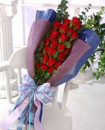 hoa ngay le hnl137
