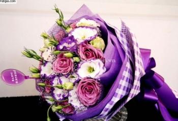 hoa ngay le hnl140