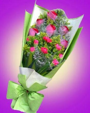 hoa ngay le hnl169