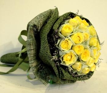 hoa ngay le hnl170