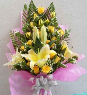 hoa ngay le hnl172