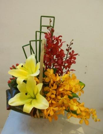 hoa ngay le hnl175