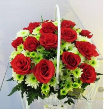 hoa ngay le hnl179