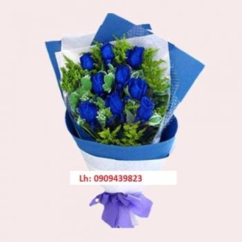 hoa ngay le hnl199