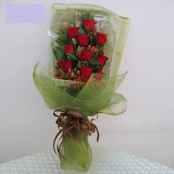 hoa ngay le hnl200