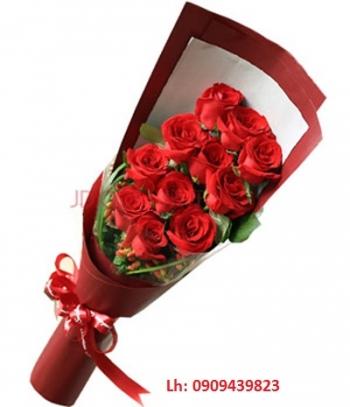 hoa ngay le hnl203