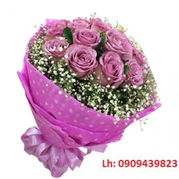 hoa ngay le hnl207