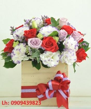 hoa ngay le hnl210