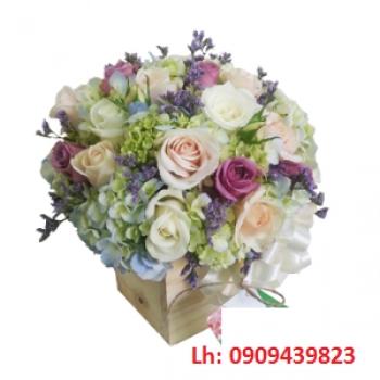 hoa ngay le hnl216